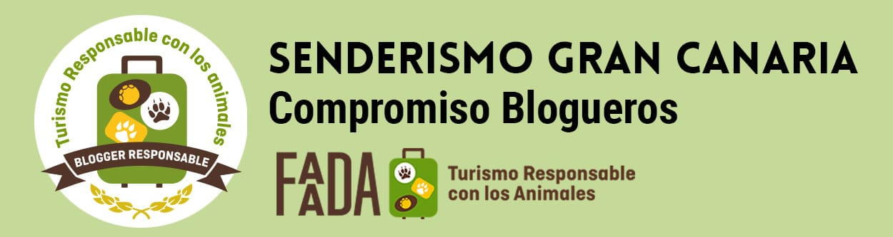 compromiso animales