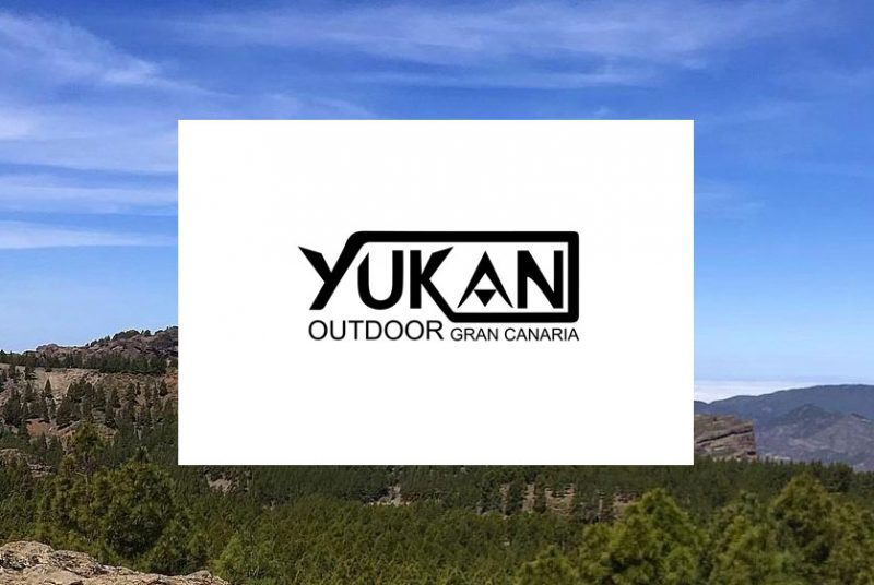 Yukan Outdoors